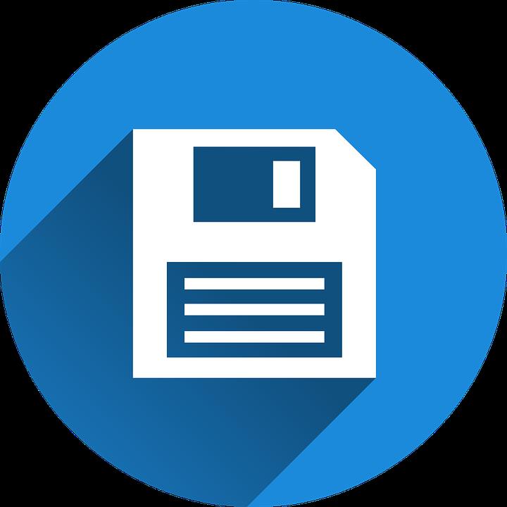 laufwerk-speicher-formatierung