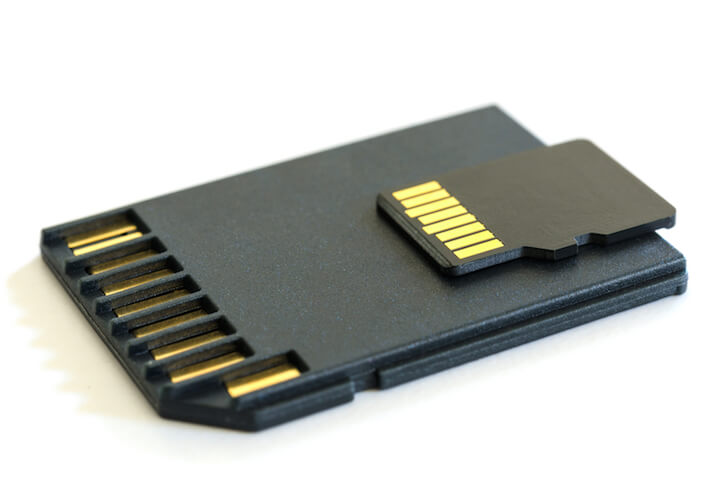 Micro Sd Karte Formatieren.Sd Karte Formatieren Laptop Formatieren